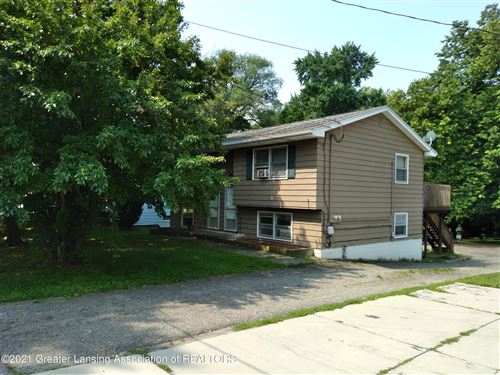 Photo of 2139 Dean Avenue, Holt, MI 48842 (MLS # 257279)