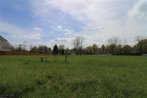 Tiny photo for 4477 Helmsway Drive, Lansing, MI 48911 (MLS # 212283)