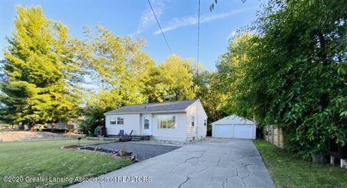 Photo of 825 W Lake Lansing Road, East Lansing, MI 48823 (MLS # 249293)