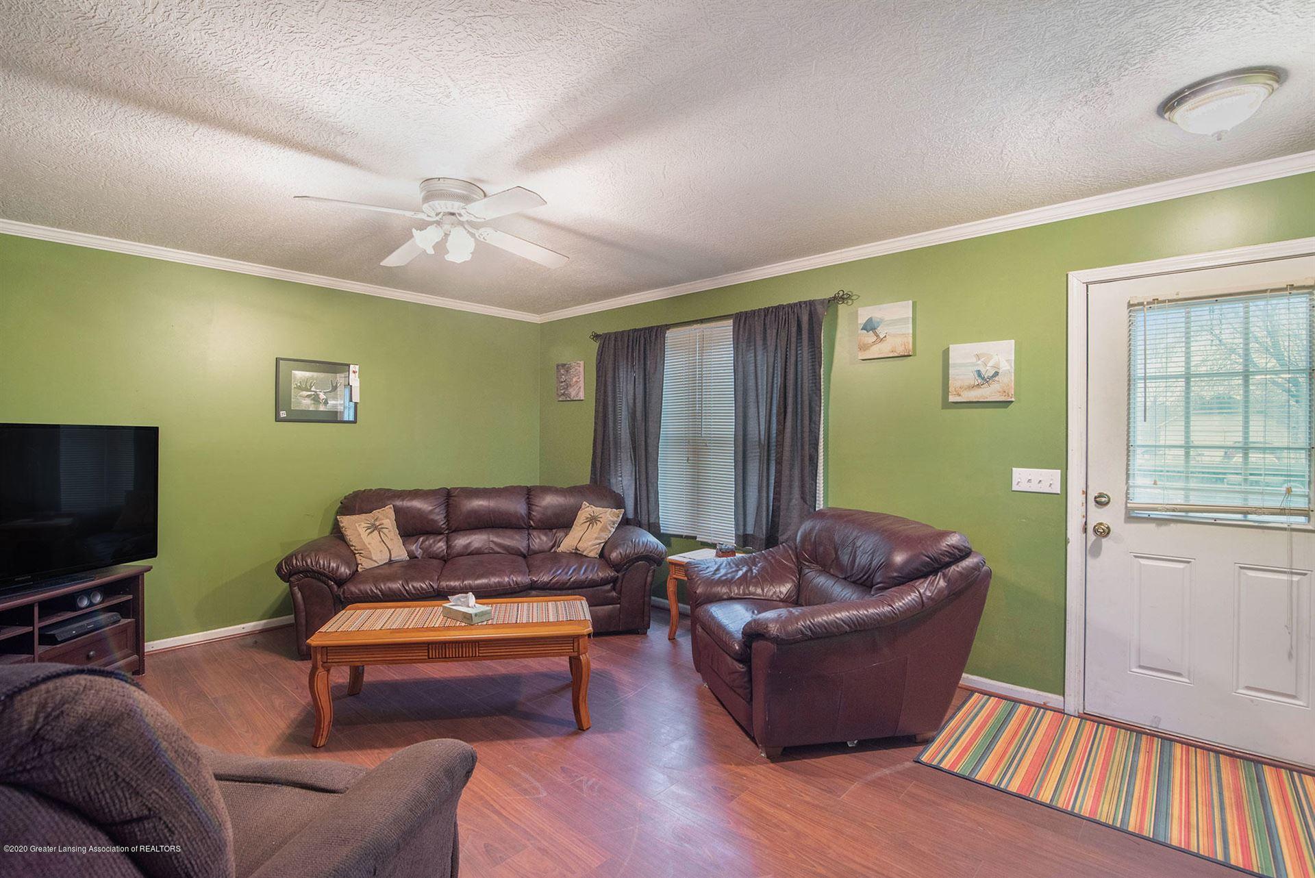 Photo of 616 Vaughn Street, Eaton Rapids, MI 48827 (MLS # 245306)