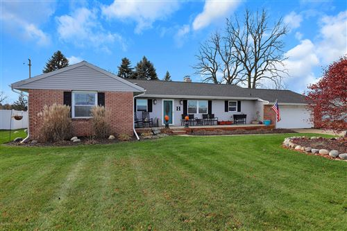 Photo of 3801 Willoughby, Holt, MI 48842 (MLS # 251329)