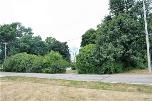 Photo of 7465 Coleman Road, East Lansing, MI 48823 (MLS # 249331)