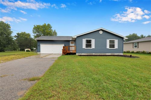 Photo of 13119 Southwind Lane, DeWitt, MI 48820 (MLS # 249349)