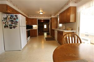 Tiny photo for 1331 Marble Road, East Lansing, MI 48823 (MLS # 236366)