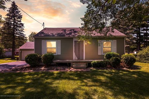 Photo of 1739 N Canal Road, Lansing, MI 48917 (MLS # 247376)