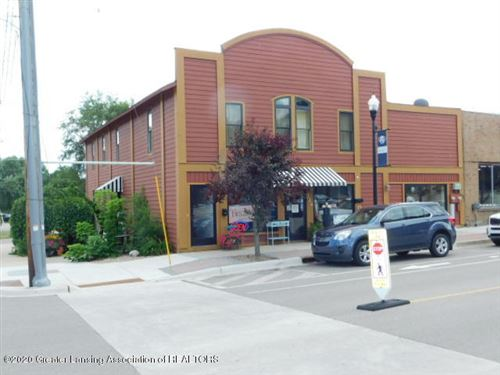 Tiny photo for 126 E Main Street, DeWitt, MI 48820 (MLS # 248378)