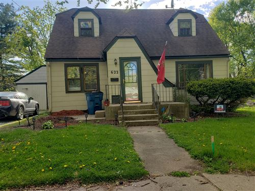 Photo of 622 Horatio Street, Charlotte, MI 48813 (MLS # 255391)
