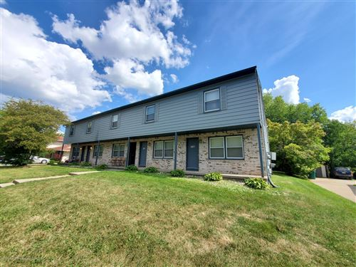 Photo of 1700 E Cambria Drive, East Lansing, MI 48823 (MLS # 249407)