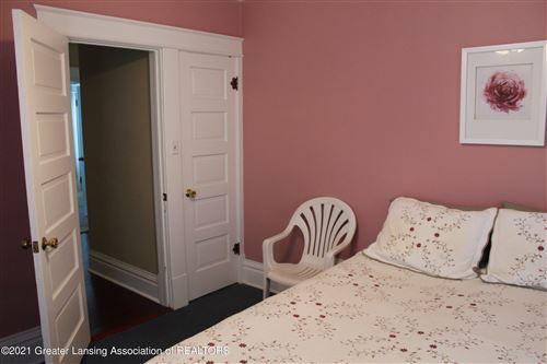 Tiny photo for 219 S Oliver Street, Charlotte, MI 48813 (MLS # 255418)