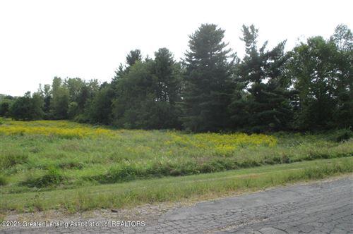 Photo of 0 Horn Lane Parcel I, Charlotte, MI 48813 (MLS # 259433)