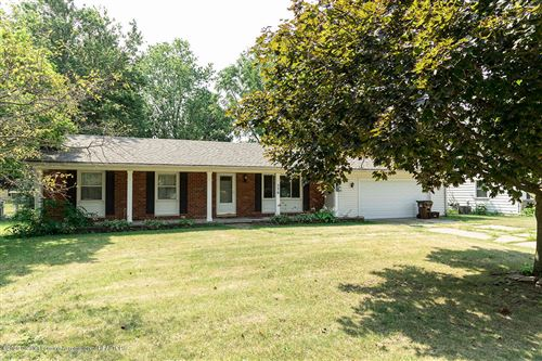 Photo of 530 Quinlan Drive, Williamston, MI 48895 (MLS # 249439)