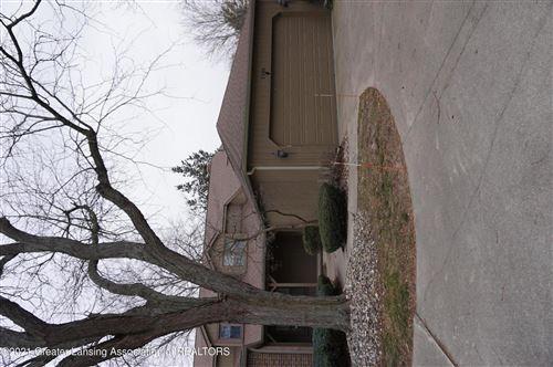Photo of 3300 Hitching Post Road #20, DeWitt, MI 48820 (MLS # 252445)