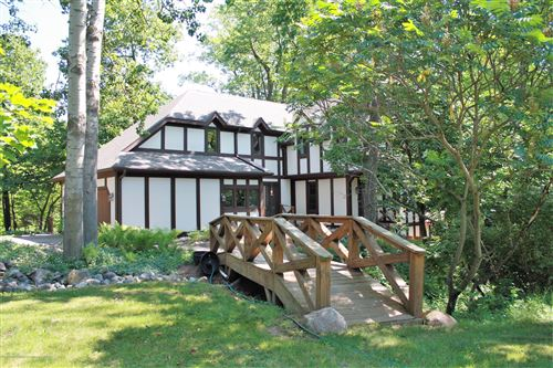Photo of 4130 Thatcher Road, Williamston, MI 48895 (MLS # 247447)