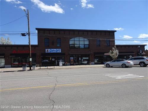 Photo of 132 N Bridge Street, DeWitt, MI 48820 (MLS # 254451)