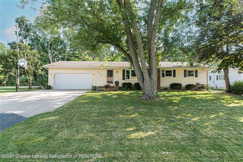 Photo of 577 Maple Hill Drive, Haslett, MI 48840 (MLS # 257452)