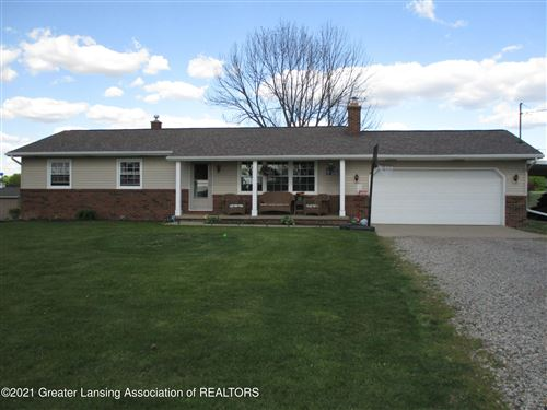 Photo of 2289 S Cochran Road, Charlotte, MI 48813 (MLS # 255469)