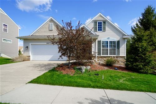 Photo of 6977 Abbey Lane #85, Grand Ledge, MI 48837 (MLS # 244474)