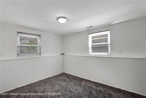 Tiny photo for 3201 Boston Blvd., Lansing, MI 48910 (MLS # 255476)