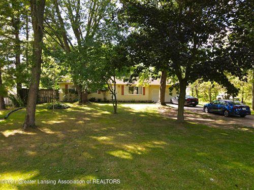 Photo of 1830 Flanders Road, Charlotte, MI 48813 (MLS # 259490)