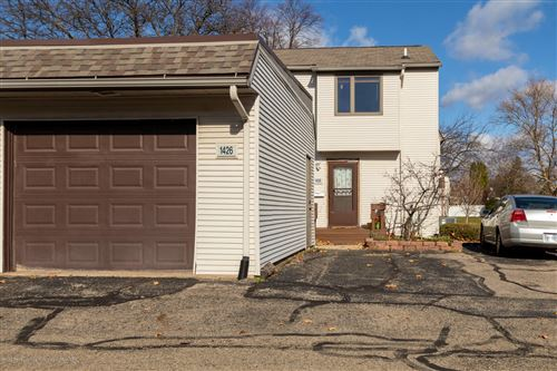 Photo of 1426 S Roxburgh Avenue, East Lansing, MI 48823 (MLS # 251504)