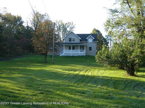 Photo of 1253 Harper Road, Mason, MI 48854 (MLS # 260505)