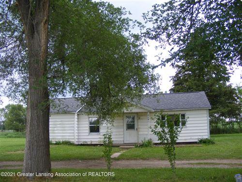 Photo of 2891 Narrow Lake Road, Charlotte, MI 48813 (MLS # 257550)