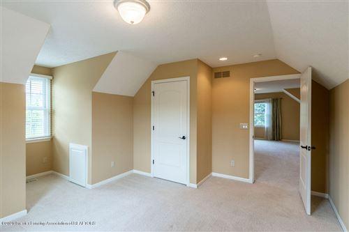 Tiny photo for 6268 Mereford Court, East Lansing, MI 48823 (MLS # 246622)