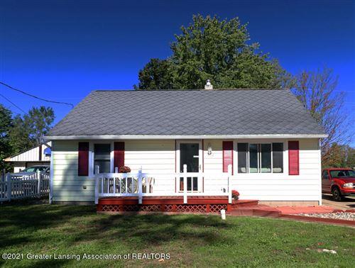 Photo of 902 Mel Avenue, Lansing, MI 48911 (MLS # 260633)