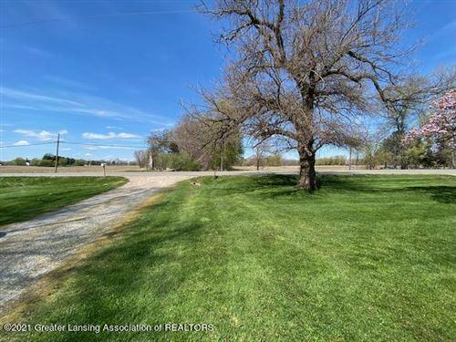 Tiny photo for 5262 E St. Joseph Highway, Grand Ledge, MI 48837 (MLS # 254640)