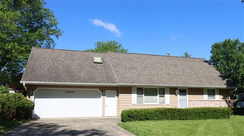 Photo of 12839 Dundee Drive, Grand Ledge, MI 48837 (MLS # 246644)