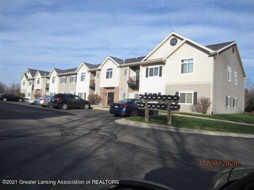 Photo of 15120 Via Carmella Drive, DeWitt, MI 48820 (MLS # 252655)
