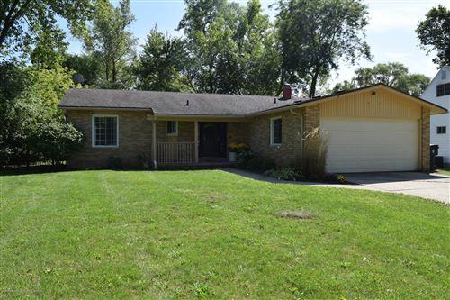 Photo of 1385 E Ramblewood Drive, East Lansing, MI 48823 (MLS # 249666)