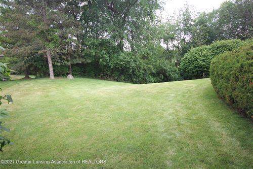 Tiny photo for 1433 Sanborn Drive, DeWitt, MI 48820 (MLS # 256680)