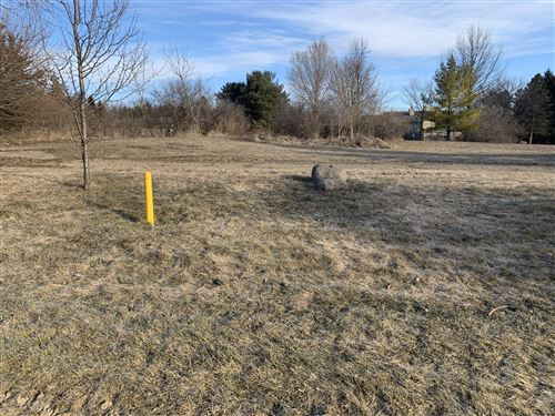 Photo of 0 W Galway, Dimondale, MI 48821 (MLS # 244691)