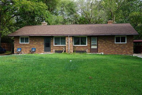 Photo of 5166-5168 Park Lake Road, East Lansing, MI 48823 (MLS # 249694)