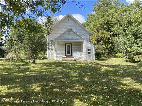 Photo of 1367 Grovenburg Road, Holt, MI 48842 (MLS # 259705)