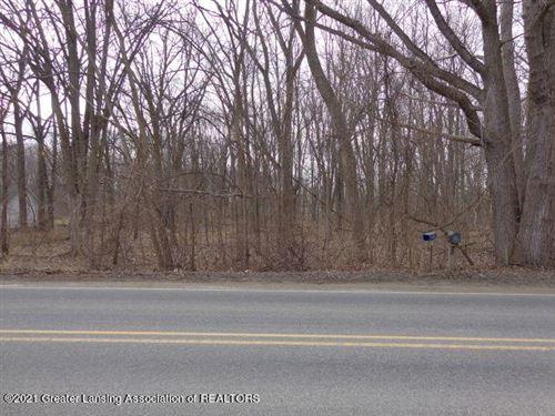Photo of V/L Eifert Road, Holt, MI 48842 (MLS # 253714)