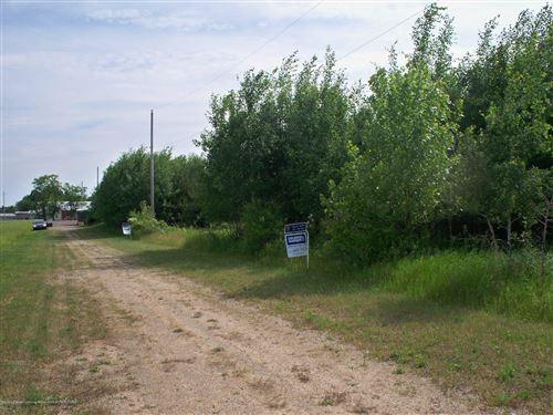Photo of Parcel 3 Musgrove Highway, Sunfield, MI 48890 (MLS # 246735)