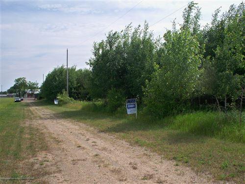 Photo of Parcel 4 Musgrove Highway, Sunfield, MI 48890 (MLS # 246736)