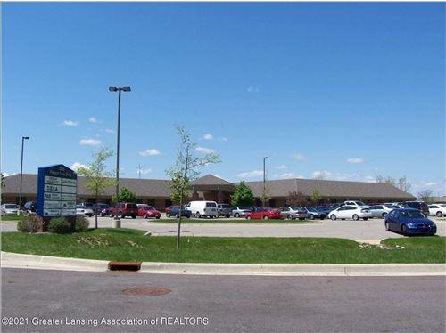 Photo of Lansing, MI 48911 (MLS # 254739)