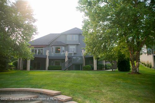 Tiny photo for 403 W Spring Meadows Lane, DeWitt, MI 48820 (MLS # 257764)
