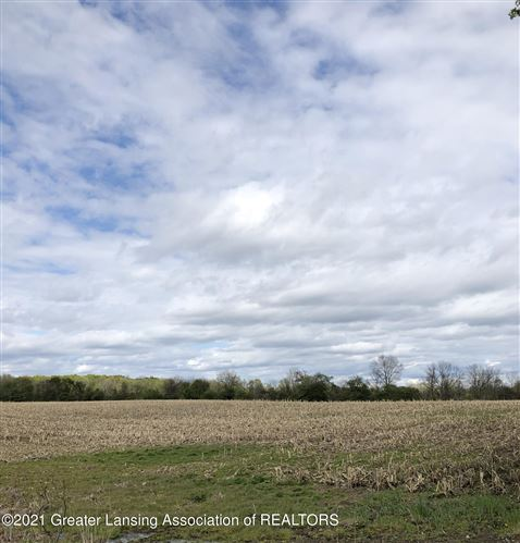 Photo of 7051 E Saginaw, Grand Ledge, MI 48837 (MLS # 253781)