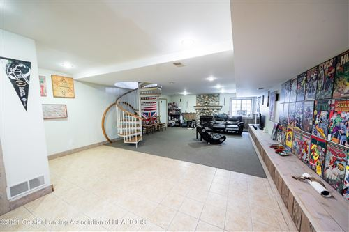 Tiny photo for 980 Haslett Road, Haslett, MI 48840 (MLS # 252790)