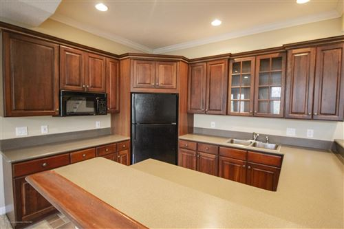 Tiny photo for 6438 Ridgepond Place, East Lansing, MI 48823 (MLS # 251809)