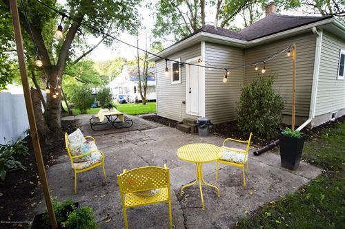 Tiny photo for 210 Ledge Street, Grand Ledge, MI 48837 (MLS # 249812)