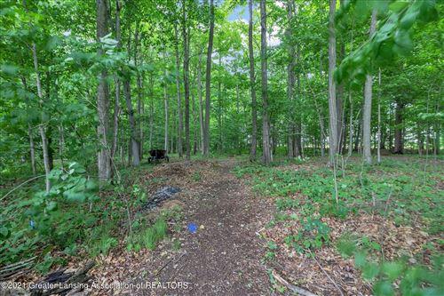 Tiny photo for 11523 Hidden Spring Trail, DeWitt, MI 48820 (MLS # 256831)