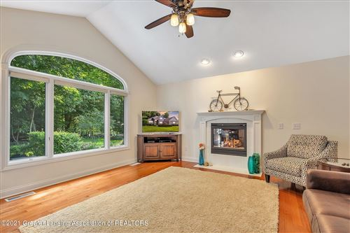 Tiny photo for 13477 Speckledwood Drive, DeWitt, MI 48820 (MLS # 257858)