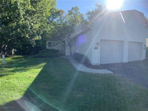 Photo of 1154 S Ridge Road, Lansing, MI 48917 (MLS # 249868)