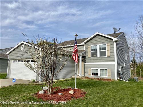 Photo of 15855 Turnberry, Lansing, MI 48906 (MLS # 254874)