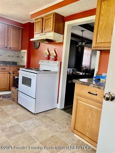 Tiny photo for 407 E Cavanaugh Road, Lansing, MI 48910 (MLS # 257878)
